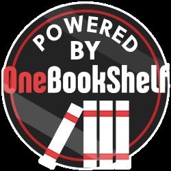 Powered by OneBookShelf